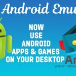 How to install android apk for pc two The Best Android Emulator