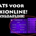 JUMPHACK CHEAT met download – TANKIONLINE