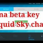 LiquidSky PC Cloud Gaming 2.0