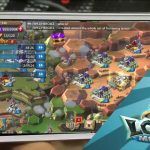 Lords Mobile HACK – How To Hack Lords Mobile NEW 2017 NO