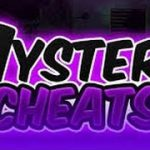 Mw21.14 Mystery Cheats v2 – BEST Non-Host Pre-Game + Free