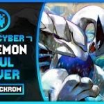 (NDS) DOWNLOAD POKEMON SOUL SILVER BR + CHEATS