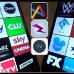 NEW Best Live Cable TV Sports Apps FREE iOS 9 10 – 10.2.1 NO