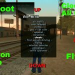 (No Root)How To Install Cleo Mod,Cheats In Gta: San Andreas For