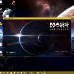 Play Mass Effect Andromeda For FREE PC CRACK