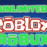 ✔Roblox Hack March 2017 ★ How to get Free Robux in Roblox