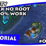 SimCity BuildIt Cheat No Root 100 Work