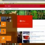 Telecharger Microsoft Office 2016 la dernière version