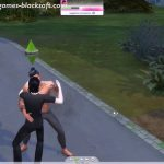 The Sims 4 Vampires Serial Key Crack Activation Code