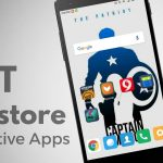 Top 5 Playstore Alternative Apps Paid APPS GAMES For FREE on