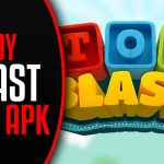 Toy Blast MOD APK 3059 (Unlimited LivesBoosters More) Mod