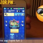 clash royale hack 2017- how to hack clash royale – clash royale