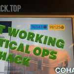 critical ops hack 2017 – how to hack critical ops – critical