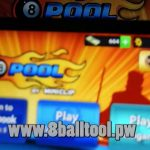 8 Ball pool Hack – Unlimited Cash In 8 Ball pool