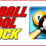 8 ball pool hack – 8 ball pool hack – 8 ball pool unlimited