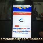 8 ball pool hack – 8 ball pool unlimited cash coins hack