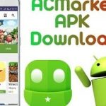 ACMarket – Download cracked Android Apps and Games free 2017