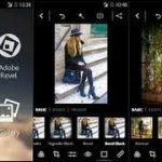 Adobe Photoshop Express For Android Apk File Free Download By