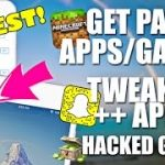 CANDICE ( ZESTIA ) GET PAID APPS GAMES, HACKED GAMES, TWEAKED