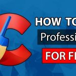 CCleaner Pro 5.28.6005 Keygen + License Patch Key Generator