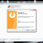 DAEMON Tools Ultra 5.1.0.0585 + Full Crack ( Lifetime Paid