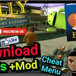 ? DOWNLOAD BULLY ANNIVERSARY EDITION PARA ANDROID GRÁTIS+MOD