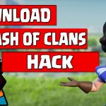 Download Clash Of Clans (Hack, Mod , Cheat) 2017 – Tudo Infinito