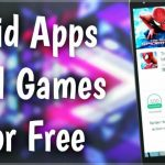 Download Google Play Store Paid Games And Apps For Free