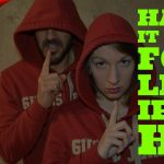 FREE FOR LIFE HACK IT GET HD IPTV FREE CHANNELS 1200 +PREMIUM