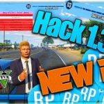GTA V Online PC ?Unlimited RP Hack? Undetectable +