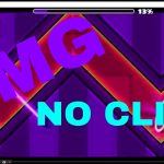 Geometry Dash 2.1 No Clip Hack Free Download Working 2017