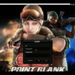 HACKER POINT BLANK 31 03 17 WORK CHEAT FUNCIONAL ATUALIZADO