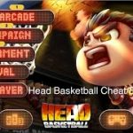 HEAD BASKETBALL UNLIMITED COINS AND MONEY: FREE HACK?GLITCH – NO