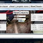 Hack PointBlank BR , KAYBO , NewCheats