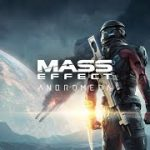 How To Download Mass effect Andromeda For Free For PC+Crack file