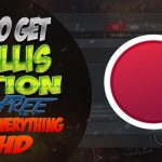 ✓ How To Install And Activate Mirillis ACTION 2.3.0 + Key For