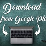 How to Download Android Apps From Google Play store for PC,