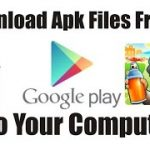 How to Download Android Apps from Play Store to PC
