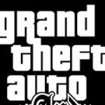 How to download GTA:San Andreas in your android phone for free