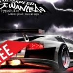 How to download any paid GamesApps (Need for speed :Most