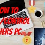 How to hackControl others PC.Best Software.Abosolutely