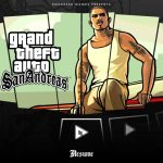 How to use cheats on gta sa mobile