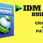 IDM 6.28 build 6 Full + Patch + Crack Download