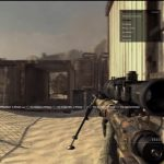 Mw21.14 Mystery Cheats by SouthSideModder + Download