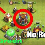 NEW Clash of Clans Private Server No Root APK FREE