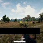 PLAYERUNKOWNS BATTLEGROUND FREE HACK 2017 UNDETECTED AIMHACK,