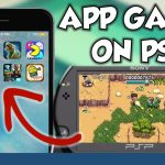 PSP Minis (App Games) (FREE DOWNLOAD) 2017