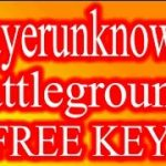 Playerunknowns Battlegrounds Free Key Generator Free Game Keys