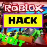 Roblox HACK 2017 – Roblox EXPLOIT To Get Free Robux