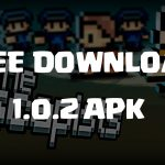 The Escapists apk Free Android Game Download April 2017
